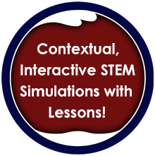Contextual Simulations
