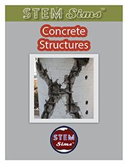 Concrete Structures Brochure