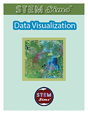 Data Visualization Brochure